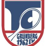 TC Grünberg 1962 Logo