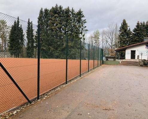 TC Anlage 2019