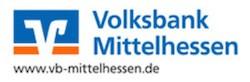 Volksbank-mittelhessen logo